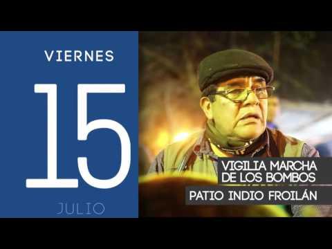 Calendario Oficial Eventos 2016 Santiago del Estero
