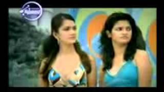 tere darshan bade jaruri remix   YouTube 03235551234