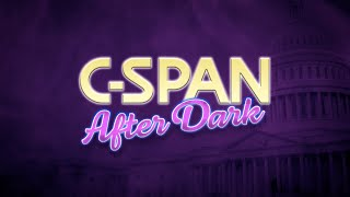 Indulge Your Impeachment Fantasies With C-SPAN3 After Dark