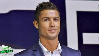 Cristiano Ronaldo Buys Trump Tower New York Loft Apartment for $18.5m
