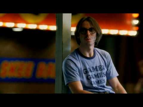 Adventureland Official Trailer