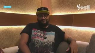 Jadukor | Expressions of ADIT | Pritom Hasan | | EID BLOCKBUSTER 2017