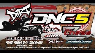 DNC5 2017: M8 4WD Buggy Expert A Main - 2/26/17