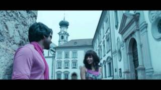 Dhada - Dhada Video Songs - Hello Hello Song