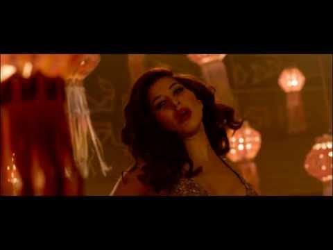 Aala Re Aala - Shootout At Wadala - Full Song