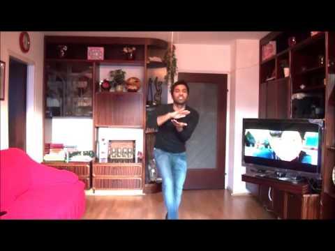 Shubroto Bhai Vienna  O Bondhu Lal Golapi video