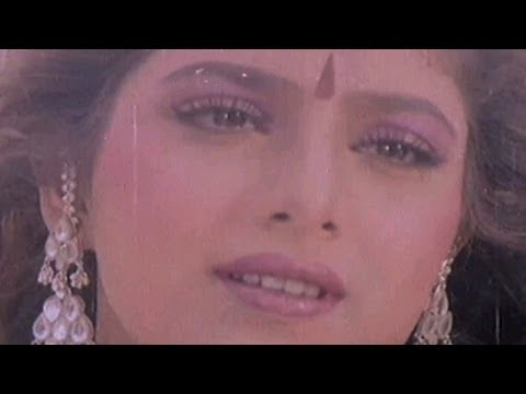 Zindagi Mein Pehli Pehli Baar - Chunky Pandey, Sonam, Mitti Aur Sona Song