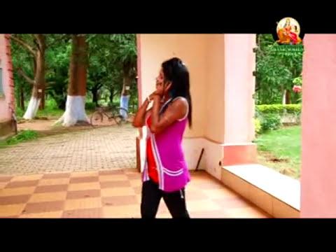 Nagpuri Songs Jharkhand 2014 - Ja Re Gori video