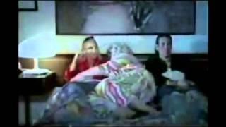 Watch Alicia Villarreal La Suegra video