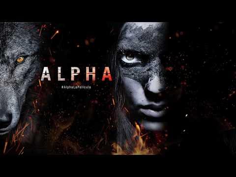 ALPHA. Tráiler Oficial en Español HD. En cines 9 de marzo.