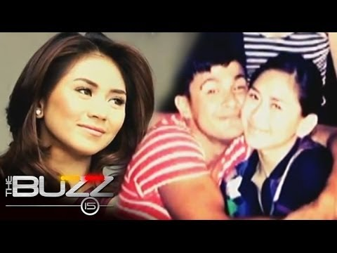 Matteo's term of endearment to Sarah is 'Mahal'