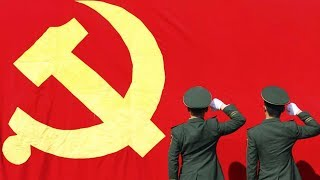 """What are the """"Socialist Benefits"""" of Communist China?"""