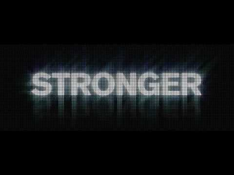 Daft Punk - Harder, Better, Faster, Stronger (Original Radio Edit)