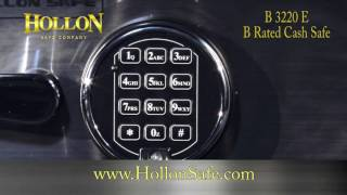 Hollon Safe   B 3220 E   Full v3