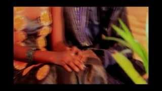 Liembye Ft Tabou - Rechou amoul fii
