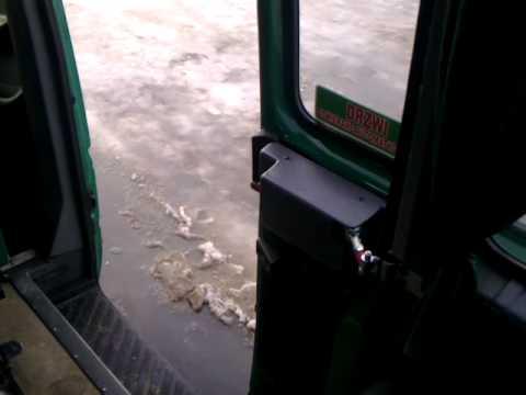 Automat do zamykania drzwi allegro