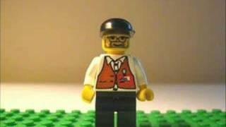 Eddie Izzard- Brit vs. US movies
