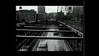 Watch Laam Je Veux Chanter Pour Ceux Qui Sont Loin De Chez Eux video