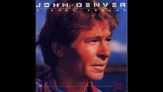 Watch John Denver Bread And Roses video