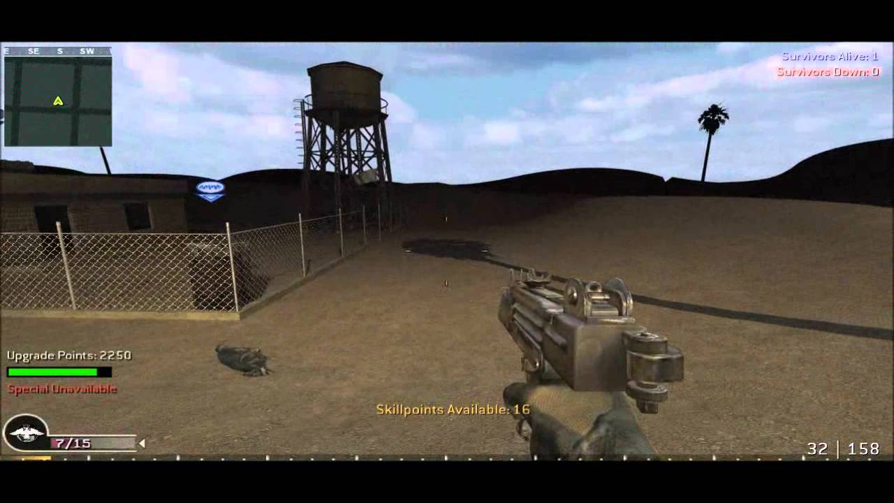 Cod4 custom zombie maps download | Mcbess wood download