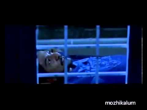 Mozhikalum Song  Padmashree Bharath Dr Saroj Kumar   Sreenivasan video