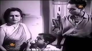 Jatugriha 1964 Bengali Movie    Uttam Kumar,Bikash Roy, Arundhati Debi