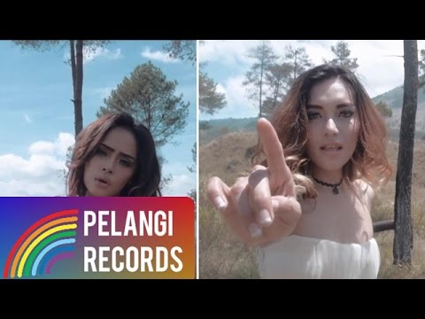 Duo Biduan - Aku Tak Bisa (Official Music Video) | New Version