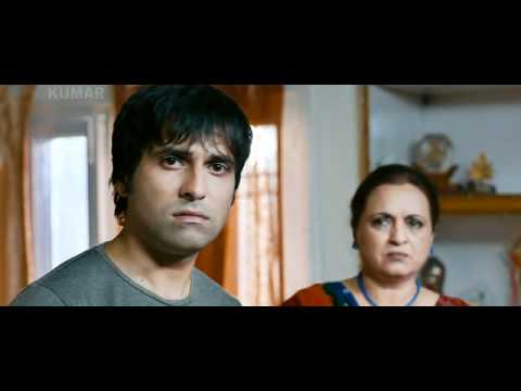 Pure Punjabi (2012) DVD w Eng Sub - (www.BSLTv4u.com)