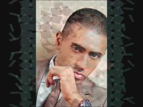 Jay Sean- Ride It (Hindi Version)