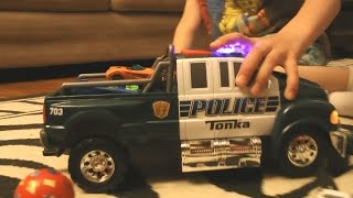 Tonka search and rescue 2 download