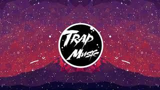 Download Lagu Camila Cabello - Real Friends (Bro Justin Remix) Gratis STAFABAND