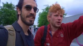 Travel Vlog Series: Amsterdam Teaser E.05