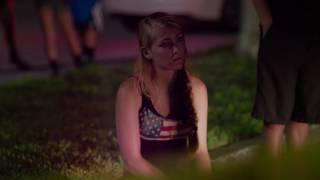 Dark Night - Trailer