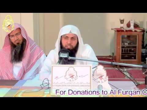 Mout Aur Alam E Barzakh Ke Haqeeqat By Qari Sohaib Ahmed Meer Muhammadi video