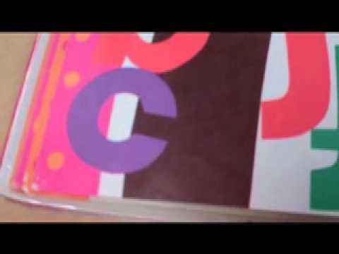 Chicka Chicka Boom Boom Song By John Archambault video
