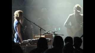 Watch Gungor Vous Etes Mon Coure you Are My Heart video