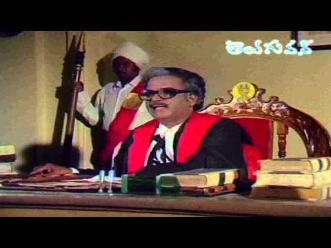 Comedy Express 83 - Back to Back - Comedy Scenes