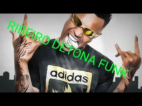 MC Nego Blue - O Nosso Pique (Lançamento 2017) DJ G Beats