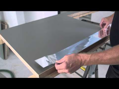 Metod Keuken Ikea : Küchenplanung ikea erfahrung wie plane ich eine ikea küche