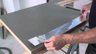 06.IKEA Kitchens - Installing Method _Chapter 5 Appliances, hob and sink