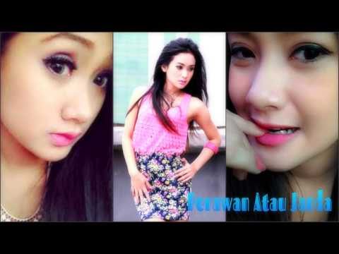 Download Lagu Cita Citata - Perawan Atau Janda (Official Audio) MP3 Free