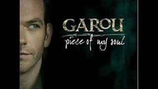 Watch Garou You And I video