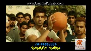 Pure Punjabi - Pure Punjabi Official Trailer Dialogue : Jawani HQ