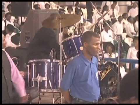 2004 congress day 1