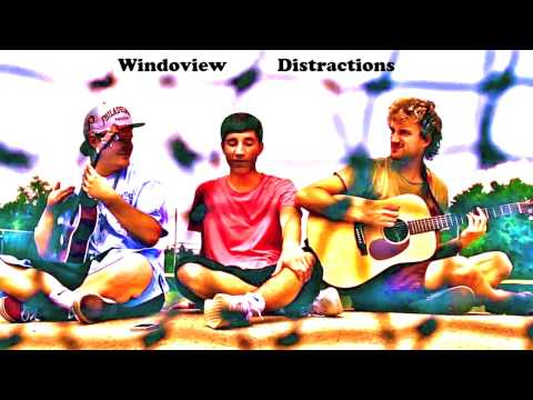 Windoview - Tommy