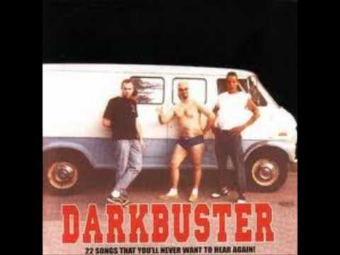 Darkbuster - Hometown Zero
