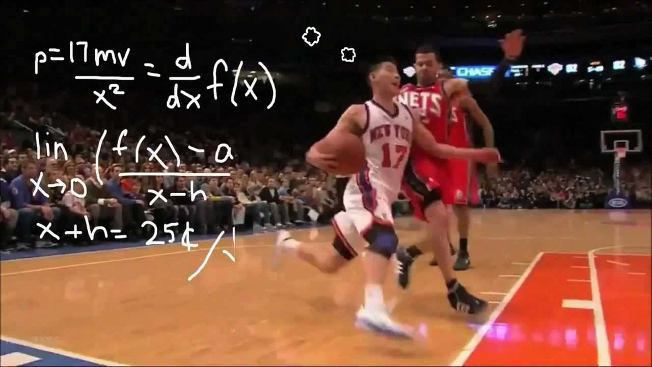 Image Result For Jeremy Lin