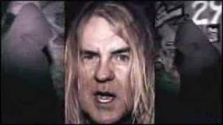 Клип Saxon - If I Was You