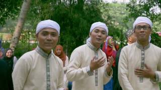 Download Lagu Salamun Salam - KAR33M - sholawat terpopuler Gratis STAFABAND
