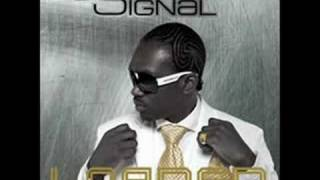 Watch Busy Signal Nah Help You video